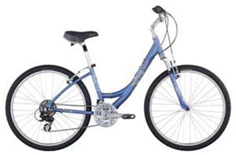 diamondback serene comfort bike diamondback serene classic women s sport comfort bike