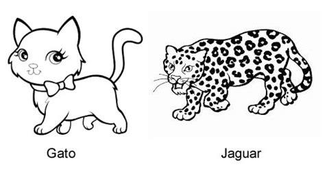 imagenes que inicien con la letra j palabras con g y j