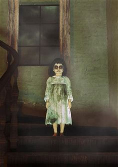 film ghost girl 1000 images about evil creepy pin board on pinterest