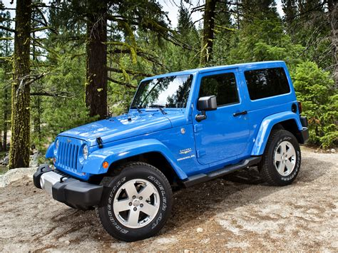 hatchback jeep wrangler wrangler 3 door 2nd generation wrangler jeep 数据库