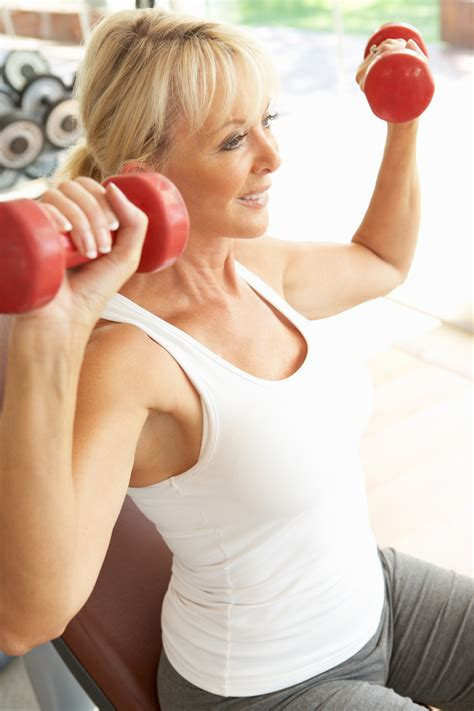 over 60 in shape women physically fit women over 60 related keywords physically