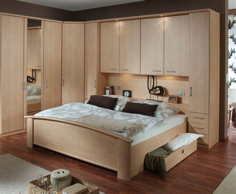 bedroom furniture wiemann bedroom furniture
