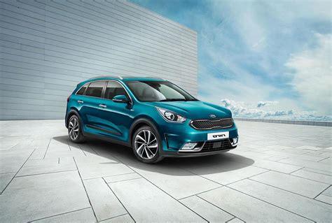 Futuristic Home Interior by 2018 Kia Niro Specs Release Date And Price All Cars
