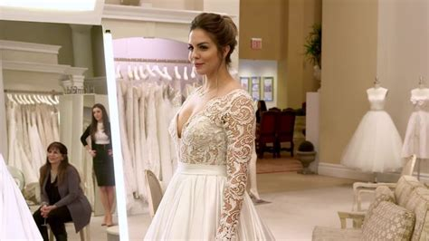 how did katie maloney from vanderpump get her scars or how she got watch vanderpump rules for finding the perfect wedding