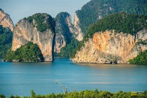 airbnb krabi airbnb bulan anda baba resort krabi thailand