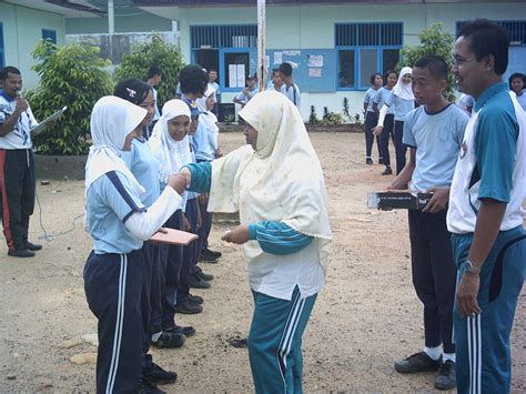 Budayakan Membaca 1 smp negeri 2 pandan nauli quot the best of learning center quot the best of learning
