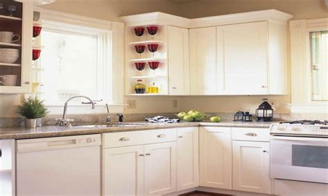 kitchen cabinet handle ideas your home improvements