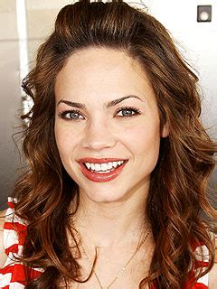 elizabeth webber hairstyle general hospital elizabeth webber hairstyles 2013 general