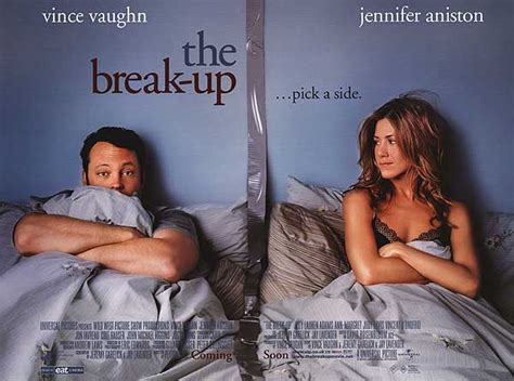 film break up online break up movie posters at movie poster warehouse