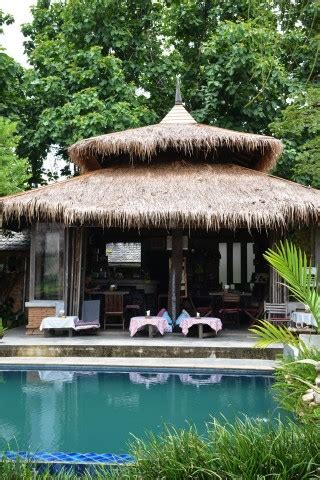pai chan cottage where to stay in pai our selection of 33 guesthouses and
