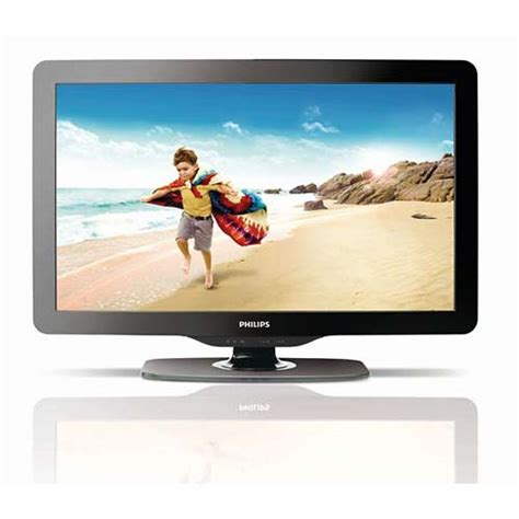 Tv Lcd Advance 22 philips 22pfl5237 v7 22 inch lcd tv price buy philips
