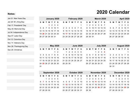 printable calendar  yearly    calendar shelter