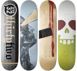 skateboard ideas cool skateboard designs to draw www pixshark com
