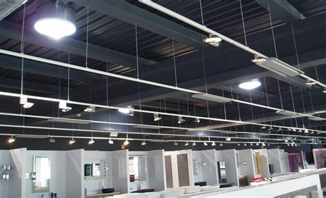Suspended Ceiling Suppliers Near Me Suspended Ceiling Suppliers Near Me 28 Images Interior