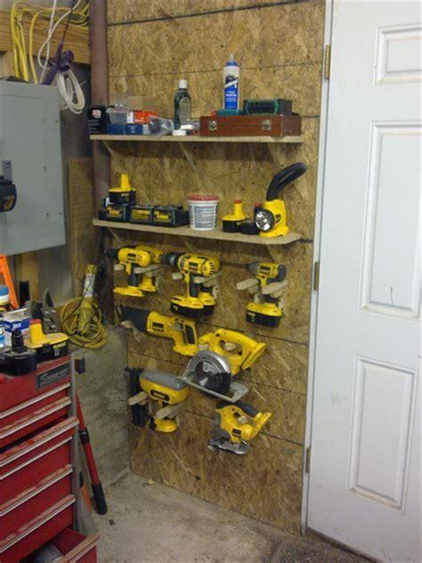 diy storage shed organization ideas   amaze