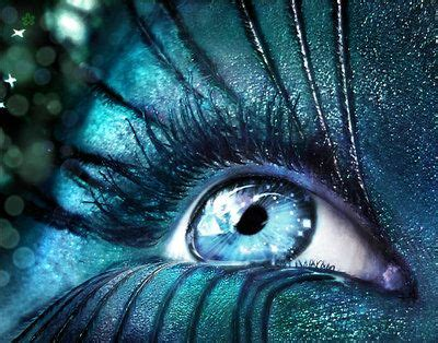 Combo Eyemazing 17 best images about eye on eye