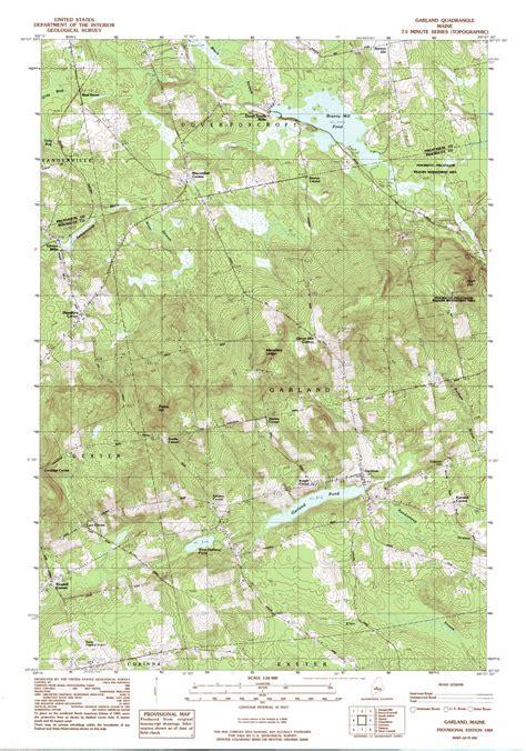 map of garland garland alaska map related keywords garland alaska map
