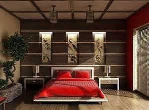 chambre style japonais images