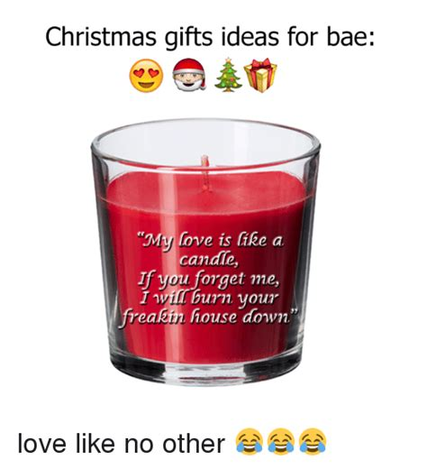 25 best memes about christmas gifts christmas gifts memes