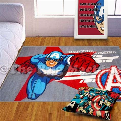 rugs marvel marvel area rugs