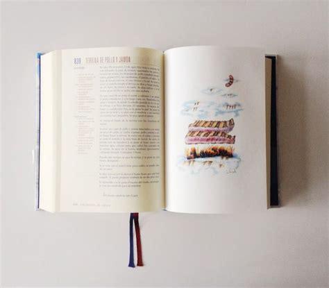 el malvado ibex 8461757068 1080 recetas de cocina 1080 cooking recipes libro e pdf descargar gratis receta 661 tortilla