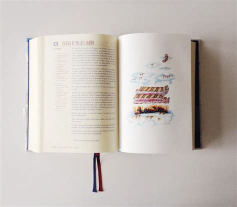 descargar 1080 recetas de cocina 1080 cooking recipes libro 1080 recetas de cocina de simone ortega ilustrado por pablo sobisch 1080 recetas de cocina