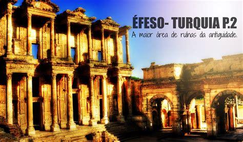 la ciudad de los 8481303143 201 feso turquia p 2 um museu ao ar livre youtube