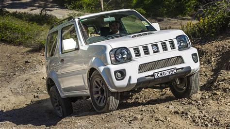 suzuki jimny off road jimny 2015 autos post