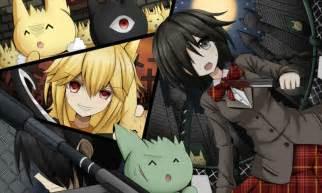 Mogeko Castle 15 мая 2014 секреты аниме