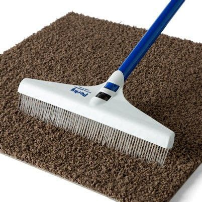 rug rake flor carpet rake this idea s t y l e at h o m e carpets floors and