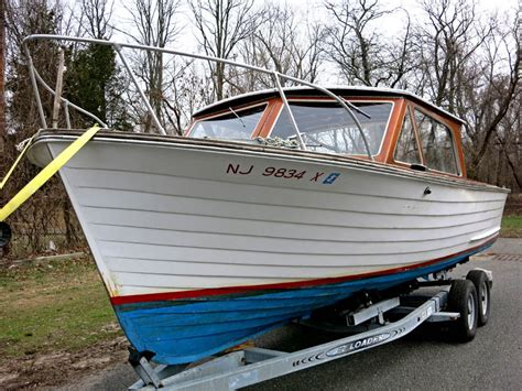 Sleeper Boats For Sale by Lyman Sleeper Top Boat For Sale From Usa