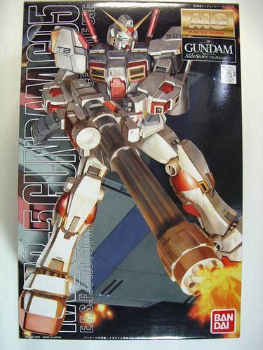 Hanger Anime Gundam Rx78 vadren s gundam hanger