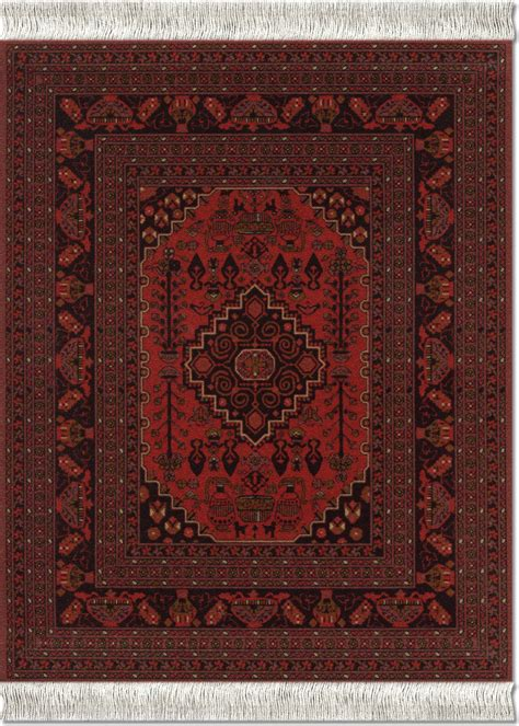 Mouserug For by Mouse Rug Rugs Ideas