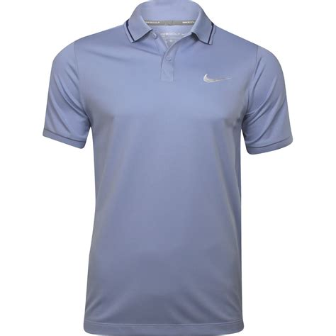 nike swing movement polo nike dri fit swing movement slim fit shirt apparel at