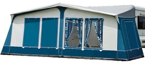 awaydaze awnings dumfries caravan center bailey swift elddis and lunar