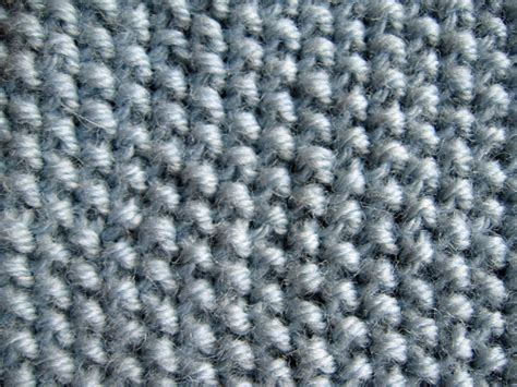 seed stitch knitting seed stitch craft krazy