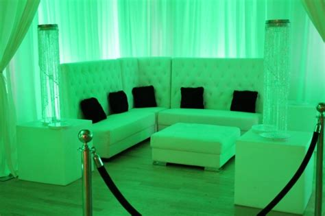 Image result for Lounge