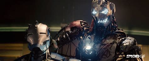 virus film robot this is first trailer for avengers 2 age of ultron and it
