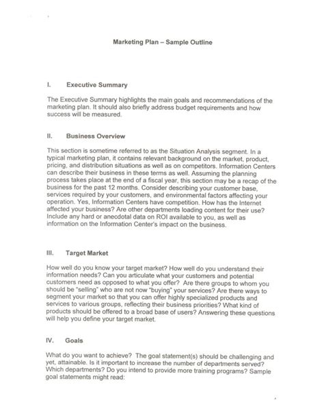 17 Best Executive Summary Infographics Images On Pinterest Executive Summary Business Executive Summary Template Startup