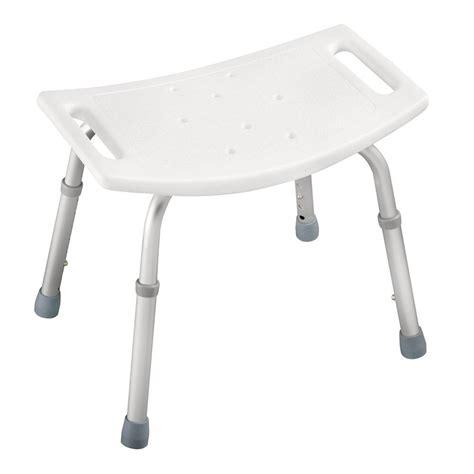 bathtub safety seat delta 14 in x 4 in adjustable bathtub and shower safety