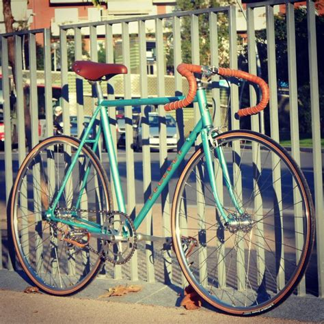 peugeot bike vintage vintage bicycle peugeot road bike fixie track fixed gear