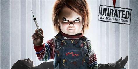 cult of chucky cult of chucky post credits explained screen rant