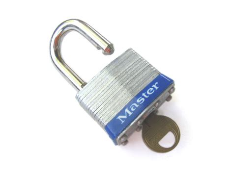 Kunci Gembok Unlocking 101 Difference Between Cdma And Gsm