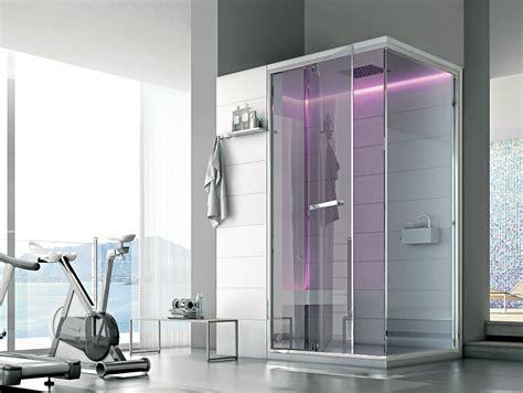 lade per doccia lade per bagno turco ghibli bagno turco per cromoterapia