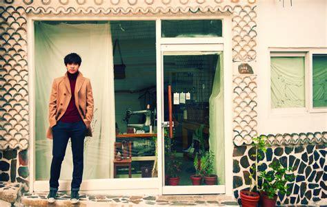 lee seung gi album download zip free lsg mini album forest lee seung gi photo 32826487 fanpop