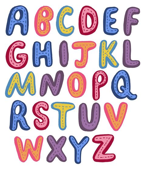 alphabet letters animated alphabet clipart 101 clip
