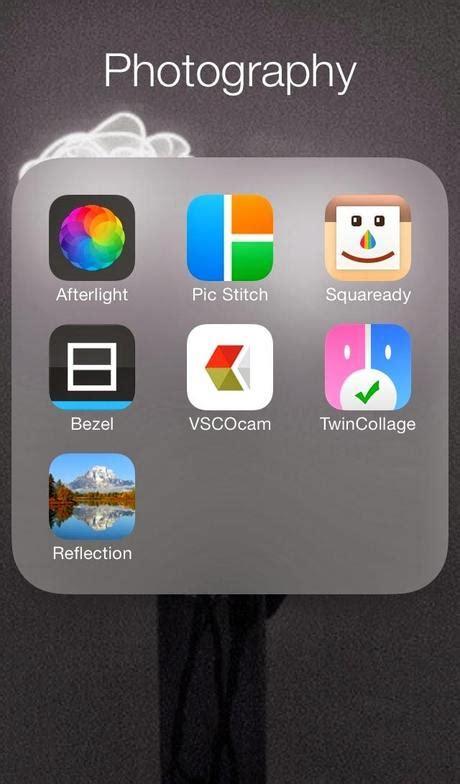 cara membuat feeds instagram yang bagus how i edit my instagram pictures paperblog