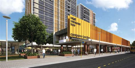 Apartment Layouts coorparoo myer redevelopment brisbanedevelopment com
