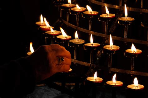 candle lighting free stock photo public domain pictures