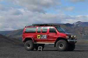 jeep tours in iceland sightseeing excursions
